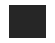 «MICROCROP» ΥΠΗΡΕΣΙΑ ΔΙΑΧΕΙΡΙΣΗΣ ΑΠΟΒΛΗΤΩΝ