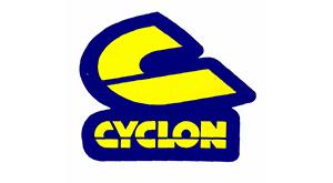 «CYCLON» ΒΕΝΖΙΝΑΔΙΚΟ & ΠΛΥΝΤΗΡΙΟ ΑΥΤΟΚΙΝΗΤΩΝ
